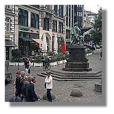 [Foto:gaensemarkt.jpg]