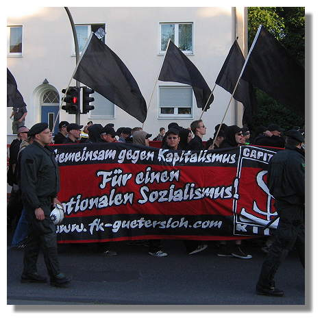 [Foto:mai-2007-demonstration.jpg]