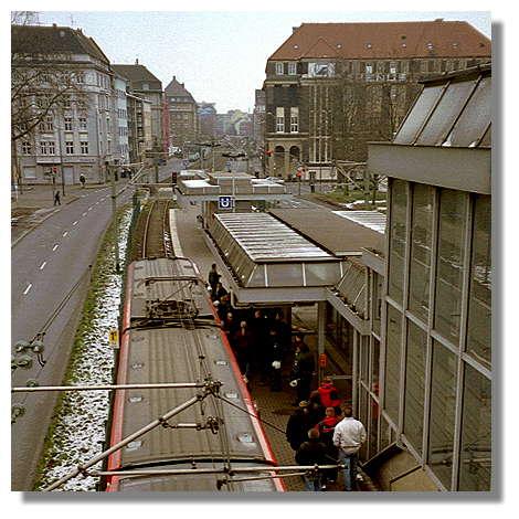 [Foto:mar-2001-mallinckrodtstrasse.jpg]