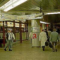 [Foto:ostbahnhof.jpg]