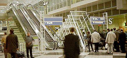 [Foto:flughafenbahnhof.jpg]