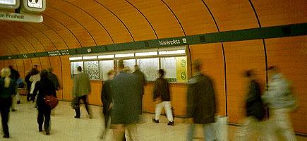 [Foto:u-marienplatz.jpg]