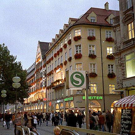 [Foto:s-marienplatz.jpg]
