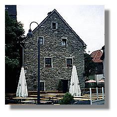[Foto:altes-steinhaus.jpg]