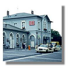 [Foto:bahnhof-ost.jpg]