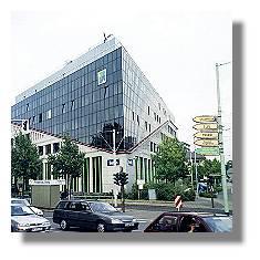 [Foto:interbodenhaus.jpg]