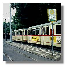 [Foto:strassenbahn.jpg]