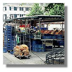 [Foto:wochenmarkt.jpg]