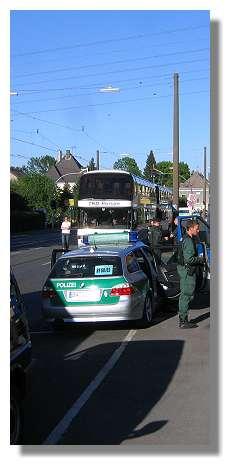 [Foto:mai-2007-polizei.jpg]