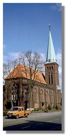 [Foto:asseln-kath-kirche.jpg]