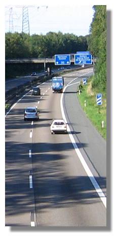 [Foto:autobahn-bodelschwingh-denkmaltag.jpg]