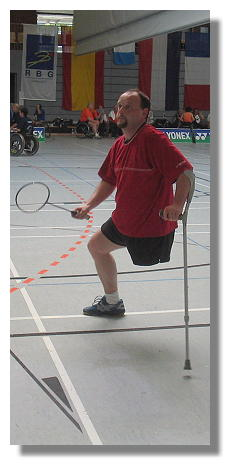 [Foto:badminton-for-disabled.jpg]