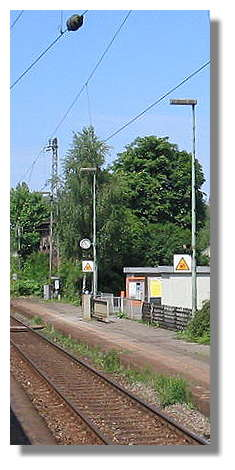 [Foto:bahnhof-aplerbeck.jpg]