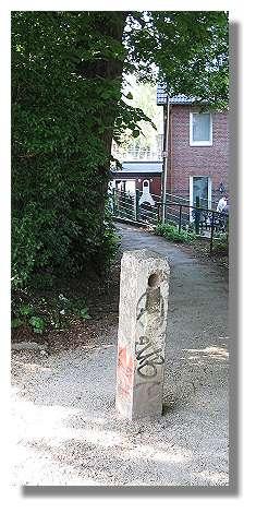[Foto:bahnhof-aplerbeck-sued.jpg]