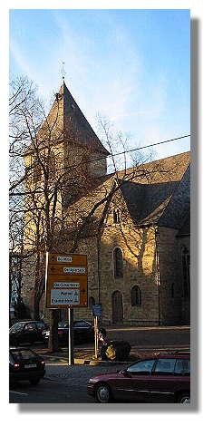 [Foto:brackel-kirche.jpg]