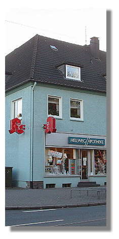 [Foto:brackeler-hellweg.jpg]