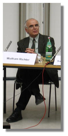 [Foto:dr-wolfram-richter-feb.jpg]