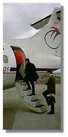 [Foto:eurowings.jpg]