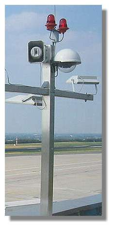 [Foto:flughafen-rollbahn.jpg]