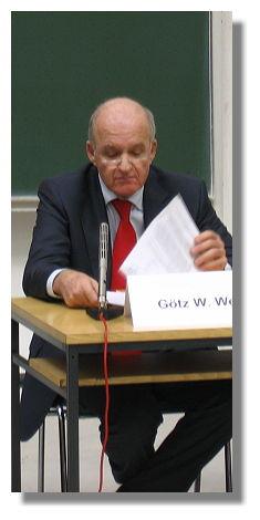 [Foto:goetz-w-werner-feb.jpg]