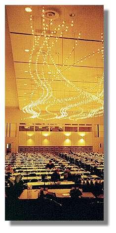 [Foto:goldsaal.jpg]