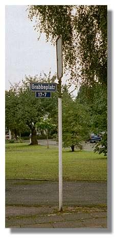 [Foto:grabbeplatz.jpg]