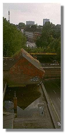 [Foto:heiliger-weg-blick-zum-florian.jpg]