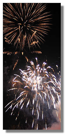 [Foto:lichterfest2005-feuerwerk.jpg]
