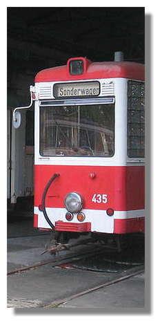 [Foto:mooskamp-partywagen.jpg]