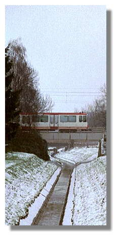 [Foto:obernette-strassenbahn.jpg]