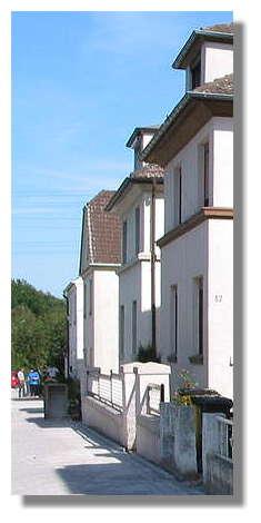 [Foto:oeverscheidt-sebrathweg.jpg]