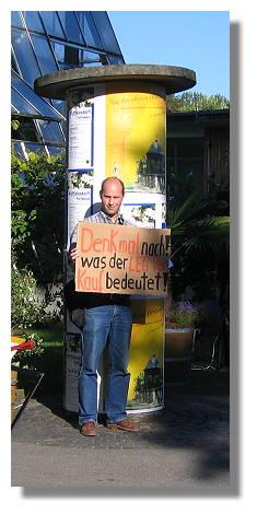 [Foto:proteste-leg-verkauf-denkmaltag.jpg]