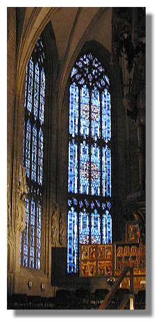 [Foto:reinoldikirche.jpg]