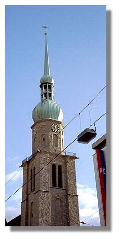 [Foto:reinoldikirchturm.jpg]