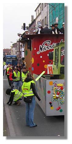 [Foto:rosenmontag-2007-nordstadt.jpg]