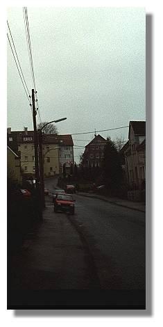 [Foto:schuerener-str.jpg]
