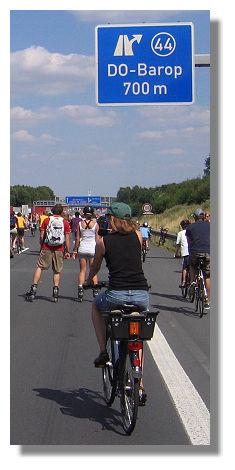 [Foto:stillleben-b1-rueckfahrt.jpg]