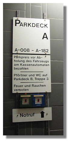 [Foto:tiefgarage-hansaplatz.jpg]