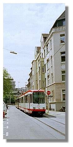 [Foto:umfahrung-beurhausstrasse.jpg]