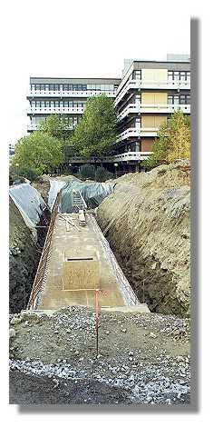 [Foto:uni-bau-versorgungstunnel.jpg]