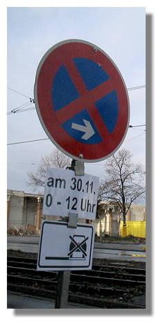 [Foto:union-brauerei-november.jpg]