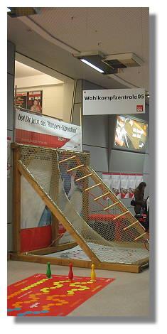 [Foto:wahlkampf-spd.jpg]