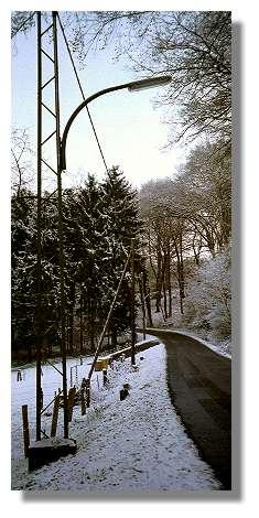[Foto:wannestrasse-im-winter.jpg]