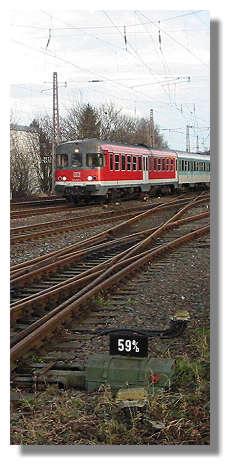 [Foto:weiche-59-ab.jpg]