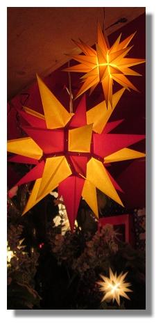 [Foto:weihnachtsstern-bdsm-bondage.jpg]
