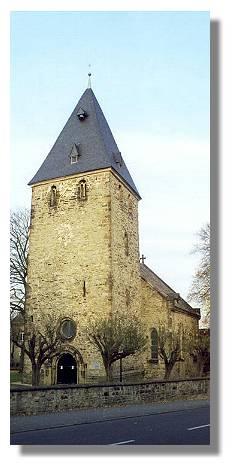 [Foto:wellinghofen-kirche.jpg]