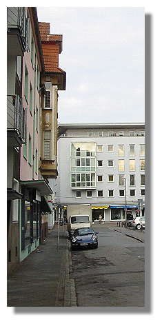 [Foto:wenzelstrasse.jpg]