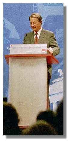 [Foto:westfalenhalle-2002-finale.jpg]