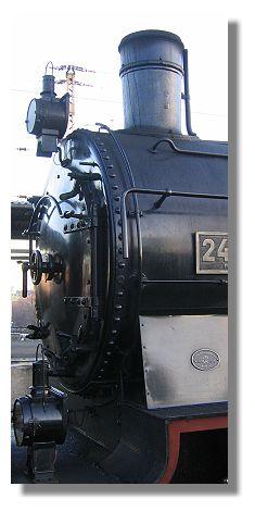 [Foto:zug-der-erinnerung-lokomotive.jpg]