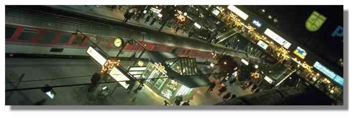 [Foto:hamburg-hauptbahnhof.jpg]